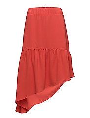 Valerie - Sly Skirt