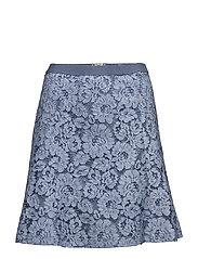Valerie - Mahlia Skirt