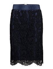 Valerie - Always Skirt