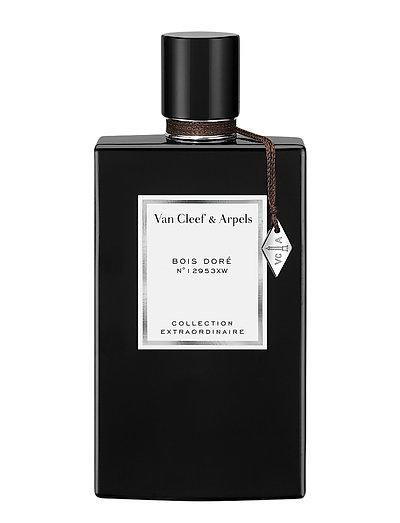 VCA BOIS DORÉ - CLEAR