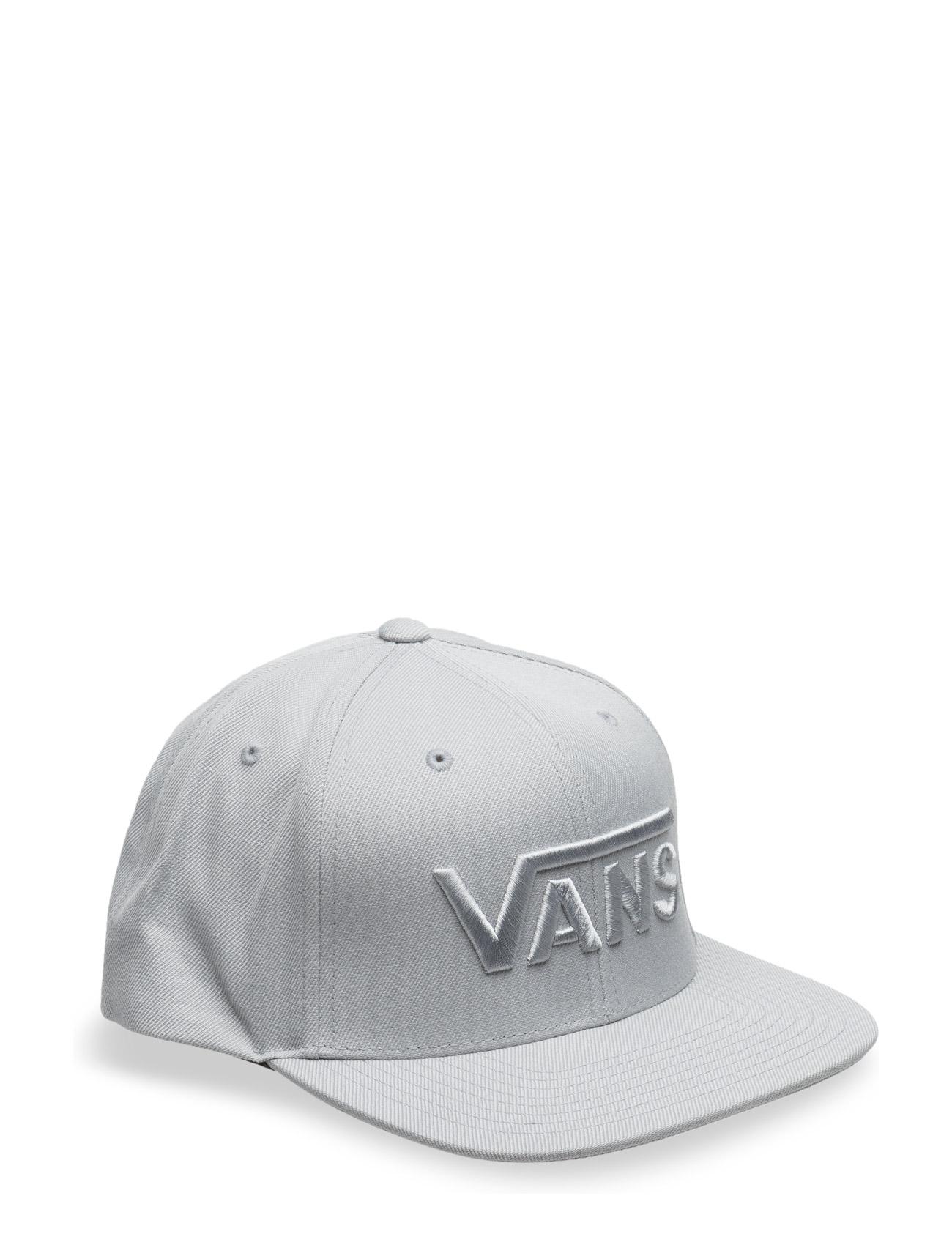 vans – Mn drop v snapback hat fra boozt.com dk