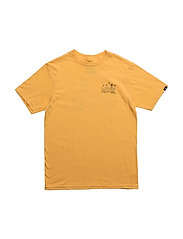 BY CLASSIC SNOOPY BO - GOLD HEATHER