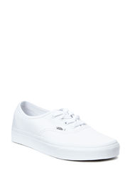 Authentic - true white