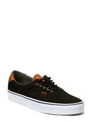 Era 59 - (C&L) black/washed