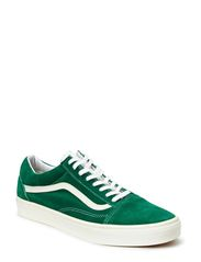 Old Skool - (Vintage) evergreen