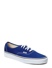 Authentic - twilight blue/true white