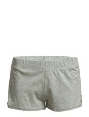 ARGON NT SHORTS - Light Grey Melange