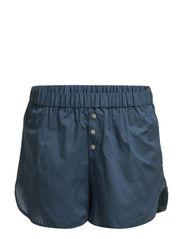 Vero Moda Intimates - Cobalt Nt Shorts