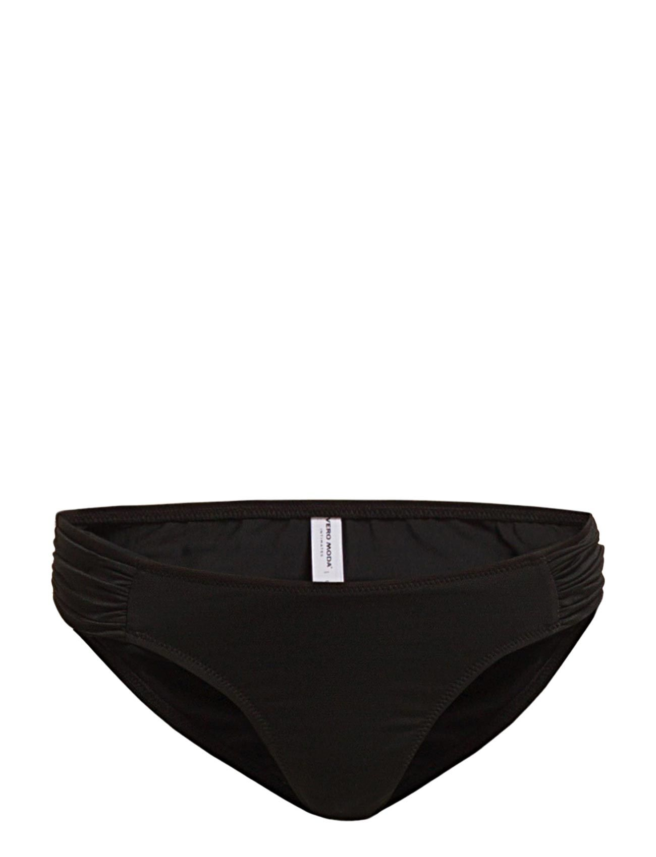 New Madagascar Tanga Black