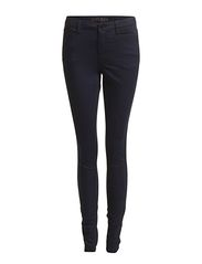 WONDER DENIM JEGGING - MIX - START - INDIGO UNW