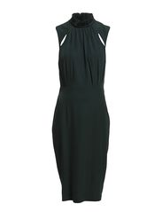 AUGUST DRESS - W11 / H - PONDEROSA PINE