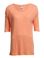 Vero Moda LUKAS LOVE TOP COLOR