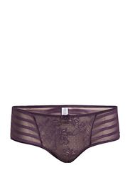 Vero Moda PARIS HIPSTER PURPLE