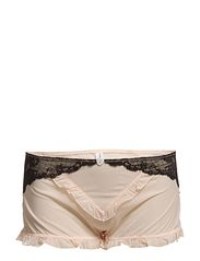 Vero Moda HOLLYWOOD BLOOMERS SHELL