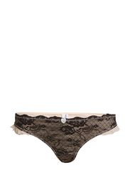 Vero Moda HOLLYWOOD STRING SHELL
