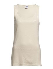 Vero Moda JESSIE S/L SEQUENCE LONG TOP WALL