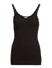 Vero Moda SMILE LACE TANK TOP NOOS