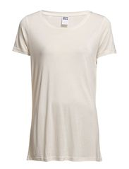 Vero Moda JOY SS TOP NOOS