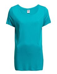 Vero Moda JOY SS TOP COLOR