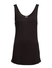 Vero Moda JOY TANK TOP NOOS