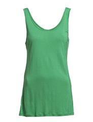 Vero Moda JOY TANK TOP COLOR
