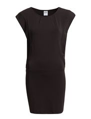 Vero Moda BRIDGET SL MINI DRESS KM