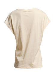 Vero Moda SHELL SS TOP TN