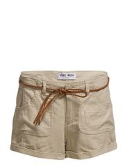 Vero Moda TIMUN NW MINI SHORTS