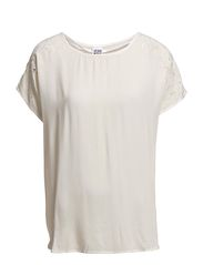 Vero Moda MAGURITE SS TOP TN