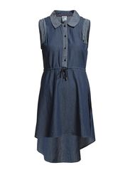 Vero Moda CHAMP S/L DRESS