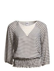 Vero Moda MARINE DICTE 3/4 TOP
