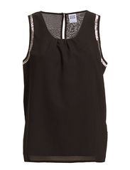 Vero Moda WP - VIA S/L TOP EX2