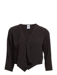 Vero Moda BILLIE CINDY 3/4 SHIRTIGAN