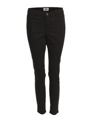 Vero Moda WONDER NW CP ANCLE JEGGING - MIX PC5