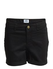 Vero Moda WONDER NW CP SHORTS - MIX PC7