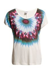 Vero Moda FLASH S/S TOP EX5