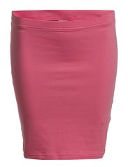 Vero Moda MAXI MY MINI SKIRT BANG COLOR