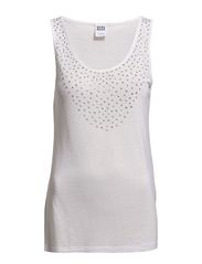 Vero Moda WP - DORY EMBELLISHED S/L TOP 8
