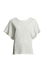 COOL SERENA S/S TOP IT - Snow White