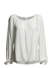 VMISABELLA L/S TOP IT - Snow White