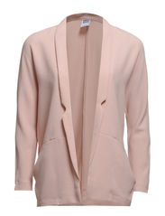 VMDARETOO 7/8 BLAZER NFS - Rose Smoke