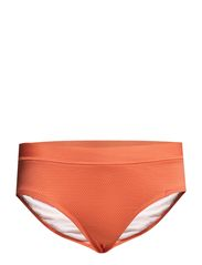 VMELIN SOLID HIPSTER - Hot Coral
