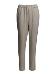 VMSAILOR EASY NW LOOSE PANT - Oatmeal