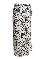 VMDOTTY SARONG - Snow White