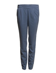 VMKAMILLA NW PANTS LCS - China Blue