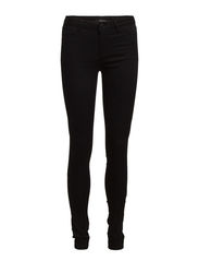 VMFLEX-IT NW JEGGING BLACK- NOOS - Black