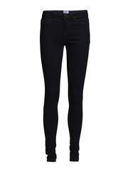 VMFLEX-IT  NW  SLIM JEGGING DDB- NOOS - Dark Blue Denim