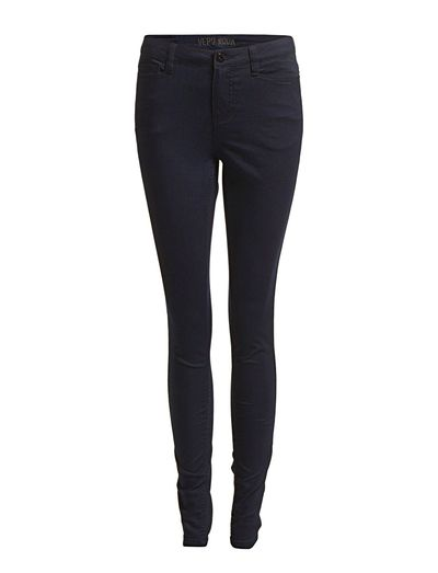 Vero Moda WONDER DENIM JEGGING - MIX - START
