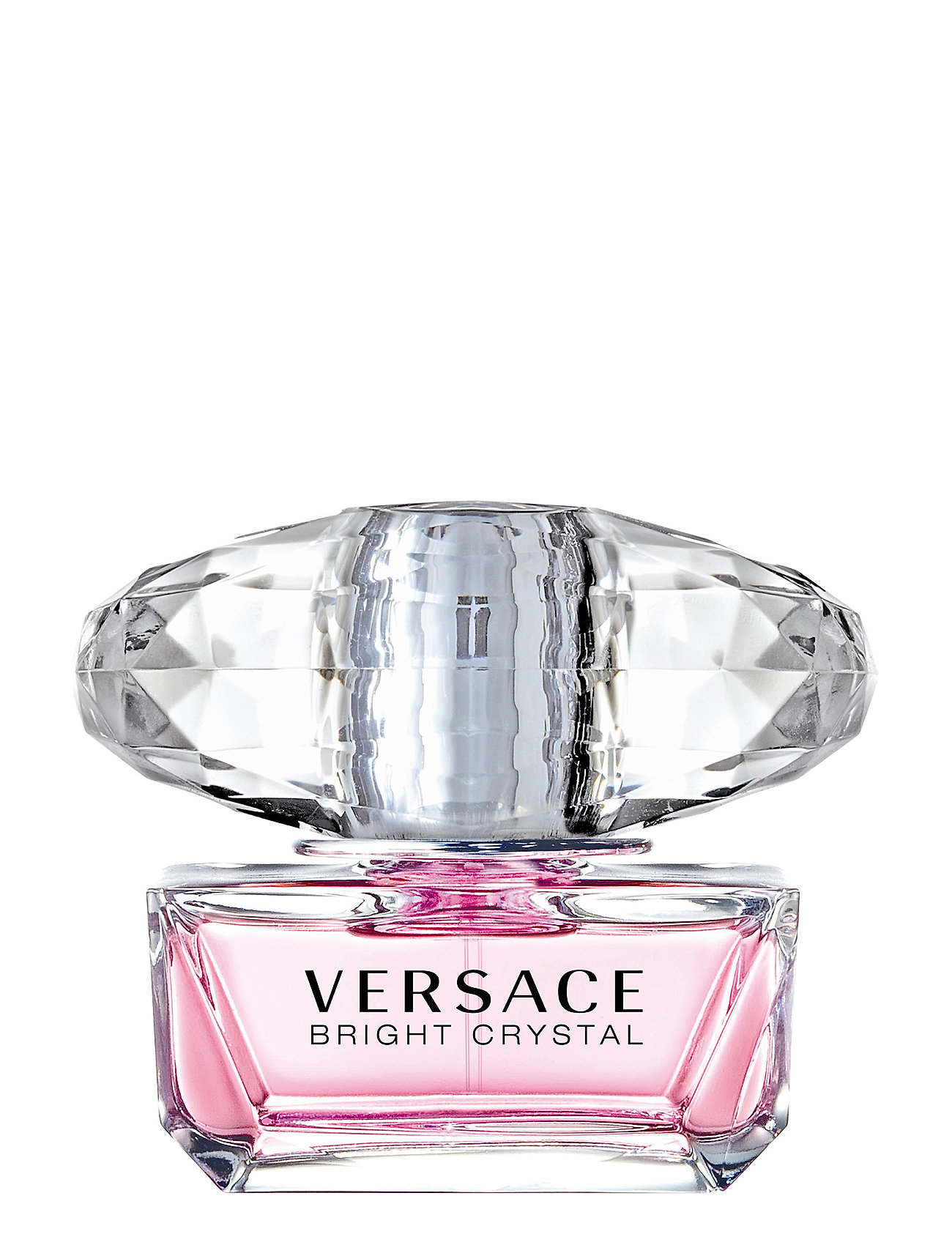 versace fragrance Versace bright crystal deodorant na fra boozt.com dk