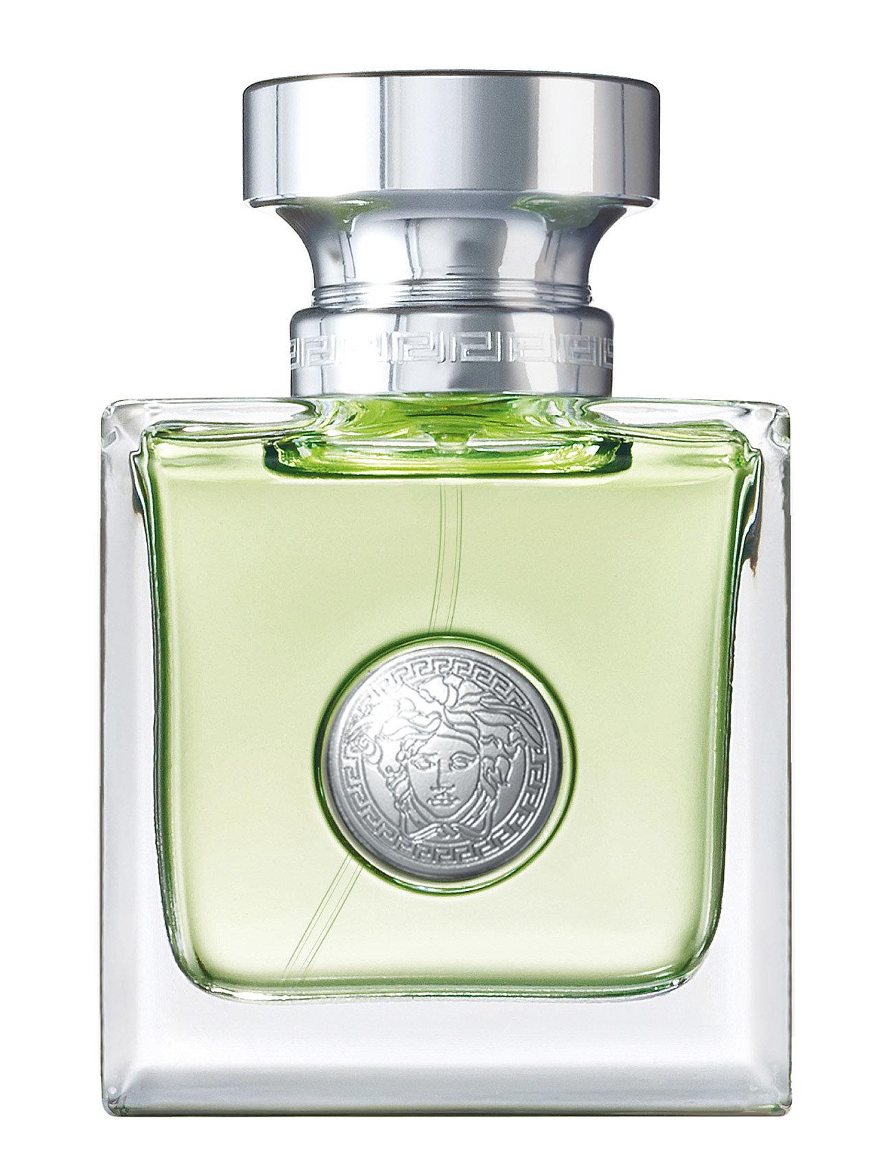 versace fragrance Versace versense eau de toilette sp fra boozt.com dk